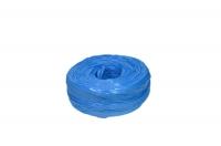 Plastic Rope (Big Size)