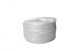 塑料绳 (大尺寸)
